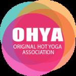 ohya-logo