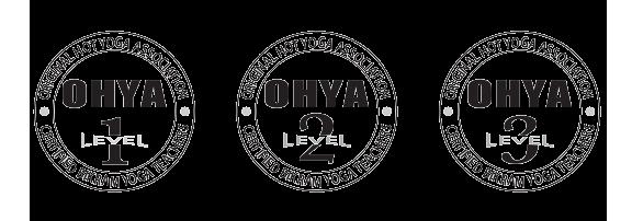 ohya-teacher-seals_r10_c1