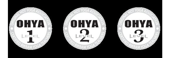 ohya-teacher-seals_r11_c1