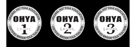 ohya-teacher-seals_r12_c1