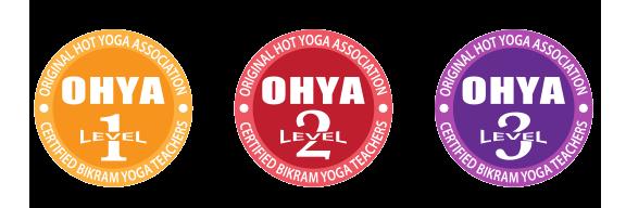 ohya-teacher-seals_r13_c1
