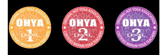 ohya-teacher-seals_r15_c1