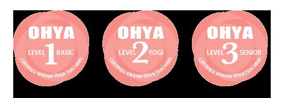 ohya-teacher-seals_r1_c1