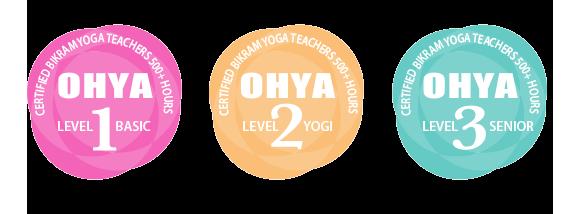 ohya-teacher-seals_r2_c1