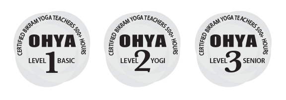 ohya-teacher-seals_r3_c1