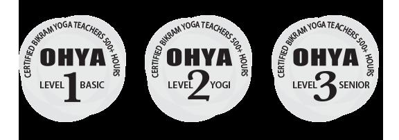 ohya-teacher-seals_r3_c1