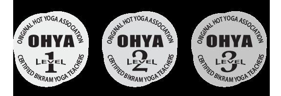 ohya-teacher-seals_r4_c1