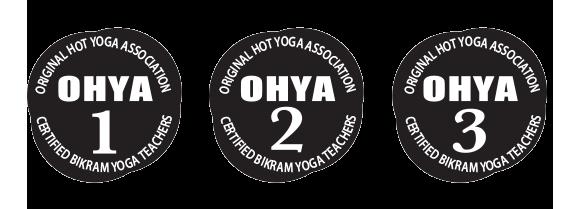 ohya-teacher-seals_r5_c1