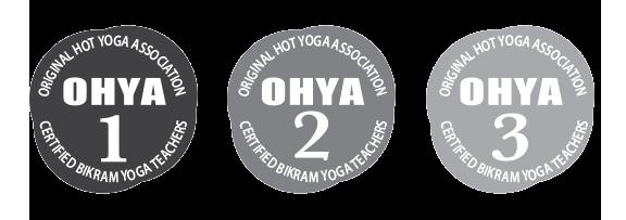 ohya-teacher-seals_r6_c1