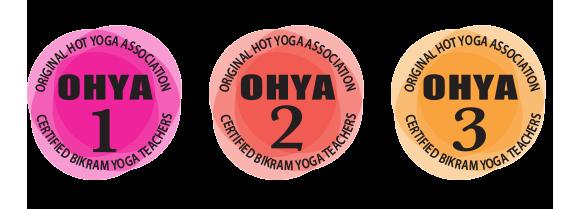 ohya-teacher-seals_r7_c1