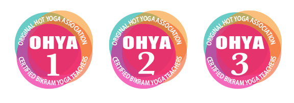 ohya-teacher-seals_r9_c1