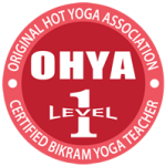 ohya-teacher-seal-1