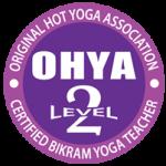 ohya-teacher-seal-2