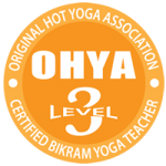 ohya-teacher-seal-3